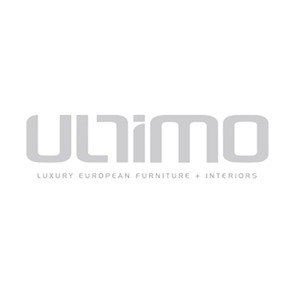 Testimonial Ultimo Interiors Corporate Candy Buffet