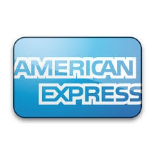 Adelaide lolly buffet American Express corporate lolly buffet by The Candy Buffet Company