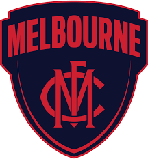 Melbourne Football Club Lolly Buffet by The Candy Buffet Company